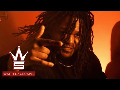 "2Feet Feat. Young Nudy ""No Freestyle"" (WSHH Exclusive - Official Music Video)"