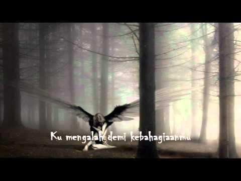 Eren - Terluka  (lirik).wmv