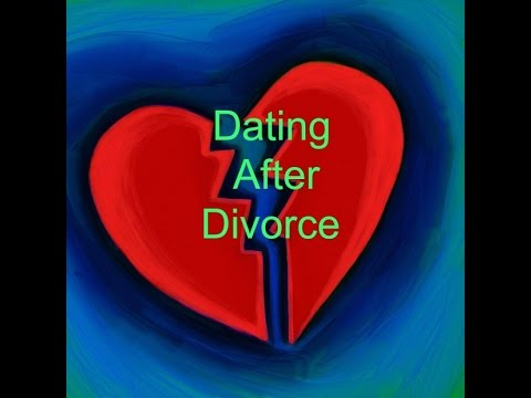 Signs You're Ready To Date Again After A Divorce