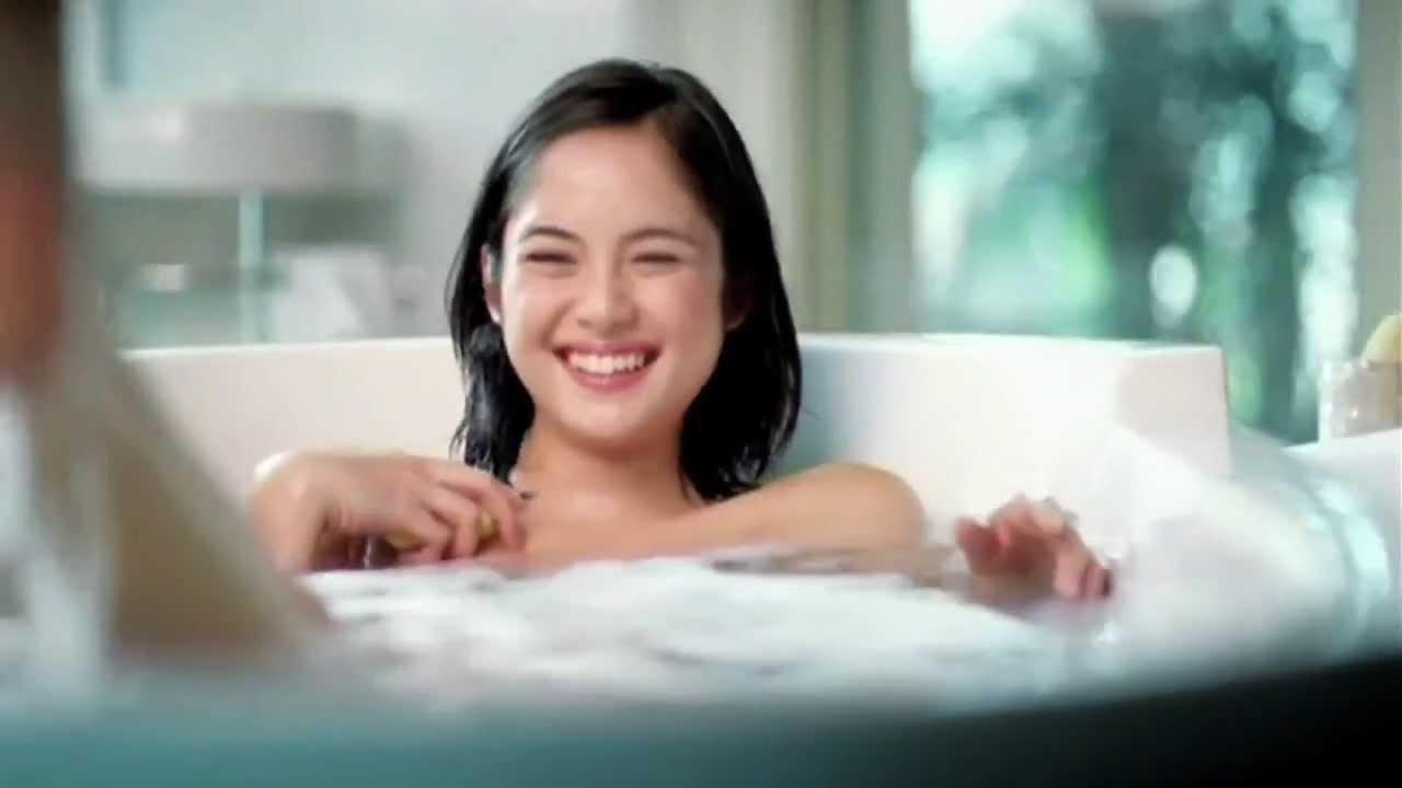Blasteran Indonesia-Tionghoa, 5 Artis Ini Cakepnya Bikin Adem
