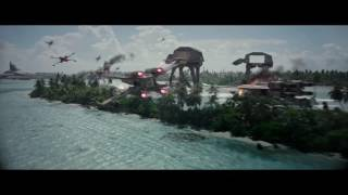 Rogue One: A Star Wars Story - Spot TV #2 (Together)