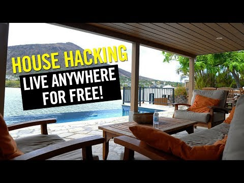 how-to-live-anywhere-in-the-world-for-free!-(with-graham-stephan)