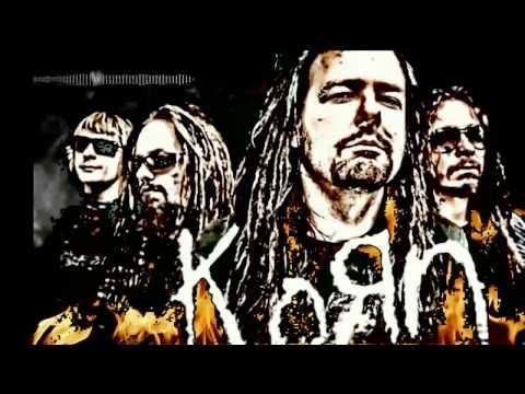 The Best of KORN (Remake)