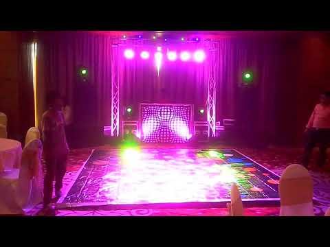 Best dj for banquet hall party ideas in delhi Gurgaon Bhiwadi Faridabad 09990908622