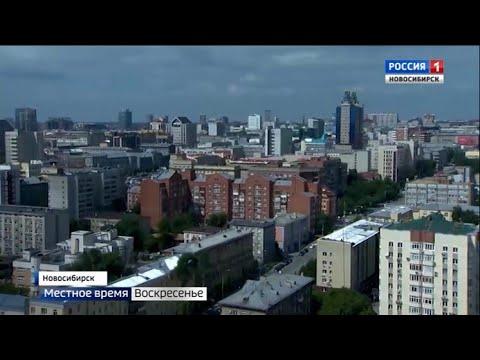 Наркомания стала социальной эпидемией в Новосибирской области