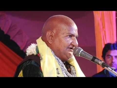 Shyama pyari shri kunj bihari