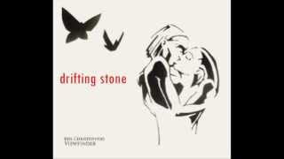 Watch Ben Christophers Drifting Stone video