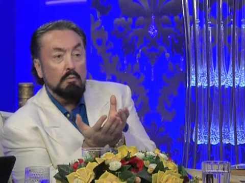 4 Mezhep imamı da Hz. Mehdi (as)ın geleceğini kabul eder..