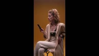 WIND  ::  Charlotte Brandi feat. Dirk von Lowtzow