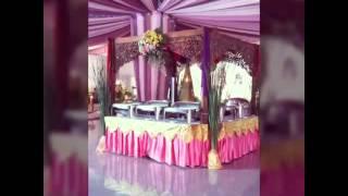 Catering Sari Handayani