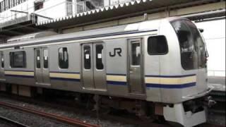 動画テスト slt a77v sonyデジタル一眼カメラα77 船橋駅