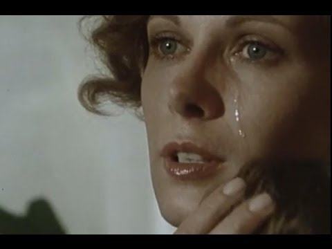 Rendez-vous à Paris (1982)