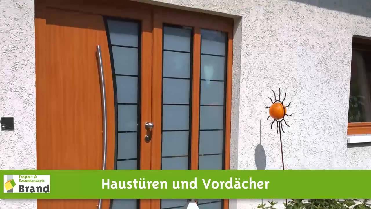 fenster hildesheim hausbau hildesheim t ren hildesheim brand fenster und raumkonzepte giesen. Black Bedroom Furniture Sets. Home Design Ideas