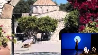 Metin Kaya   Greek Potpori