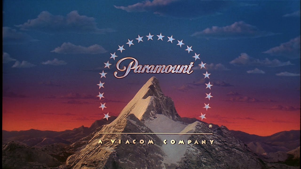 paramount logo 2000 images reverse search