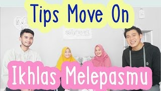 #VlogAbdurAnanda Tips Move On Ikhlas Melepasmu