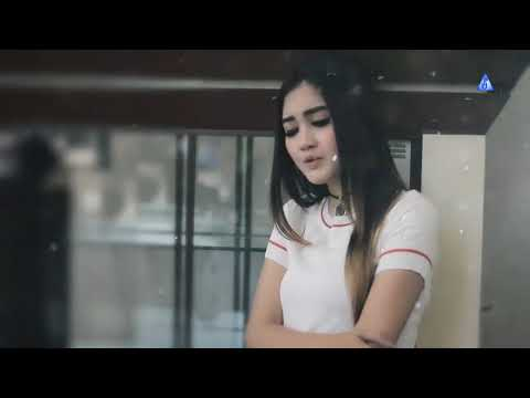 Nella Kharisma - ANTARA BENCI DAN RINDU ( Official Music Remix Video ) [HD]
