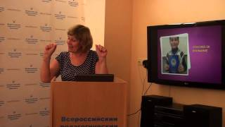 Попова ТЕ Развитие  творческих способностей на занятиях музыки в ДОУ через дидактические игры