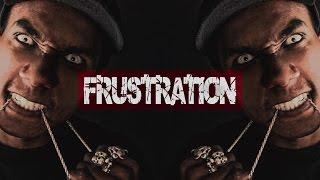 Hard Dark Storytelling Rap Instrumental Beat -