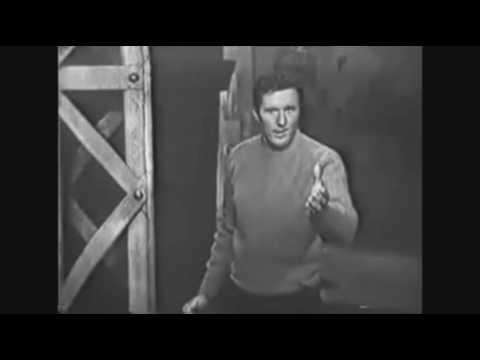 John Raitt   Soliloquy 1958