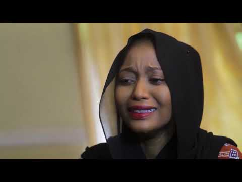 Download ZAINAB 1&2 Part 1&2 Sabon Shiri - Latest Hausa films Full HD 2021