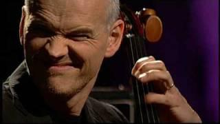 Lars Danielsson and Leszek Mozdzer - Suffering (Danielsson)