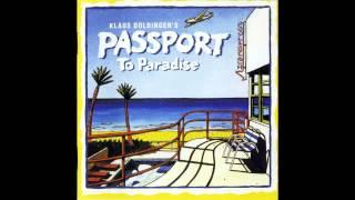 Klaus Doldinger's Passport To Paradise - Ovation (1996)