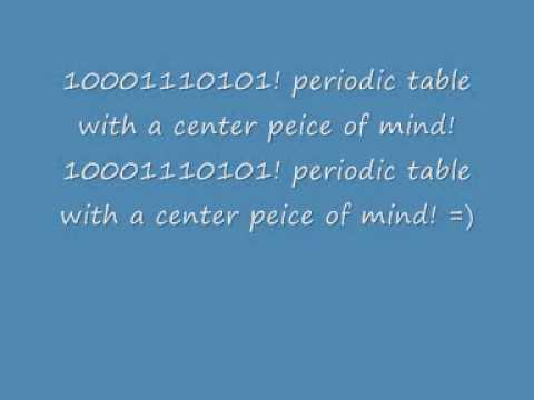 Clutch 10001110101 lyrics (Corrected)