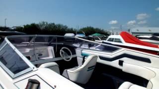 Fletcher 18GTS Arrowhawk  - Boatshed - Boat Ref#221567