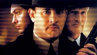 Проклятый путь (2002) — русский трейлер