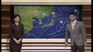 注:動画権利者「日本放送協会」様に配慮し4月末日を以ってこの動画は...
