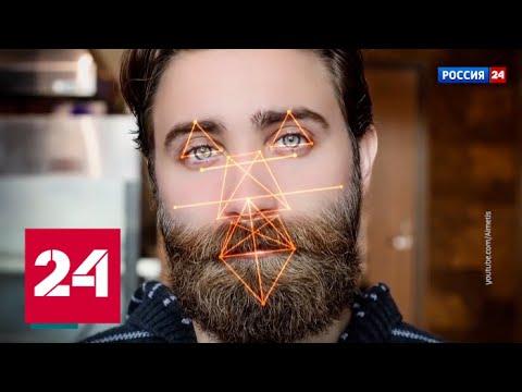 Вести.net(HD): Еженедельная программа от 17 февраля 2018 года