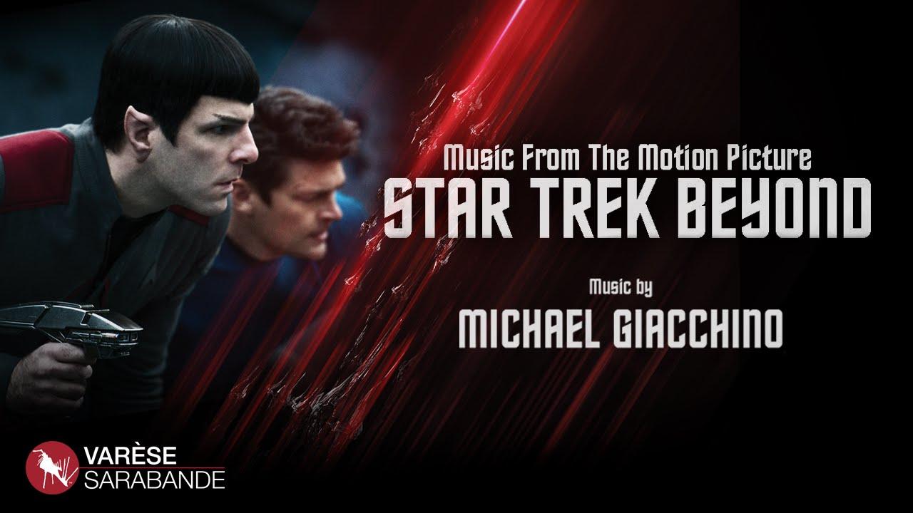 Michael Giacchino 50th birthday concert