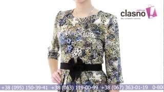 видео «Балани»: юбки, шорты купить оптом. Прямой поставщик одежды «Balani» в Украине