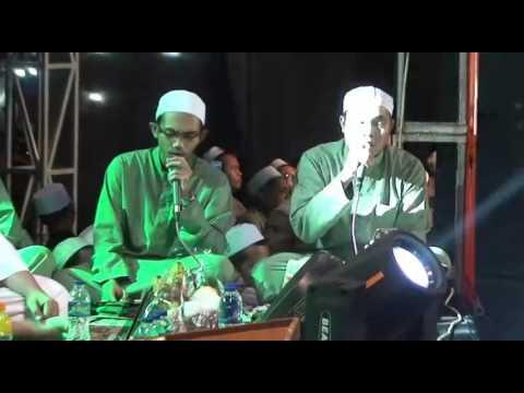 majlis warotsatul musthofa - qosidah untuk ibu dan ayah
