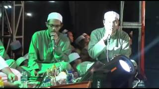 majlis warotsatul musthofa - qosidah untuk ibu dan ayah Mp3