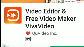 #best video app jroor try kijiye#