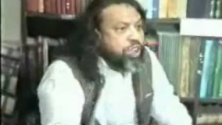 Imam Hussain is not Khaliq (Shia Aqeedah). Imran Liaquat Hussain (Nusehri) thinks he is Khaliq