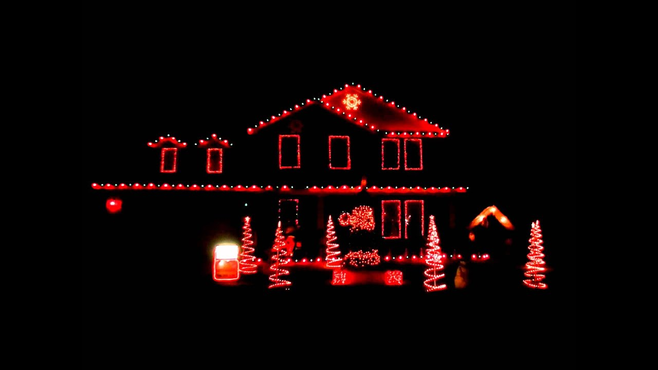 hip hop christmas remix - Christmas Hip Hop Songs