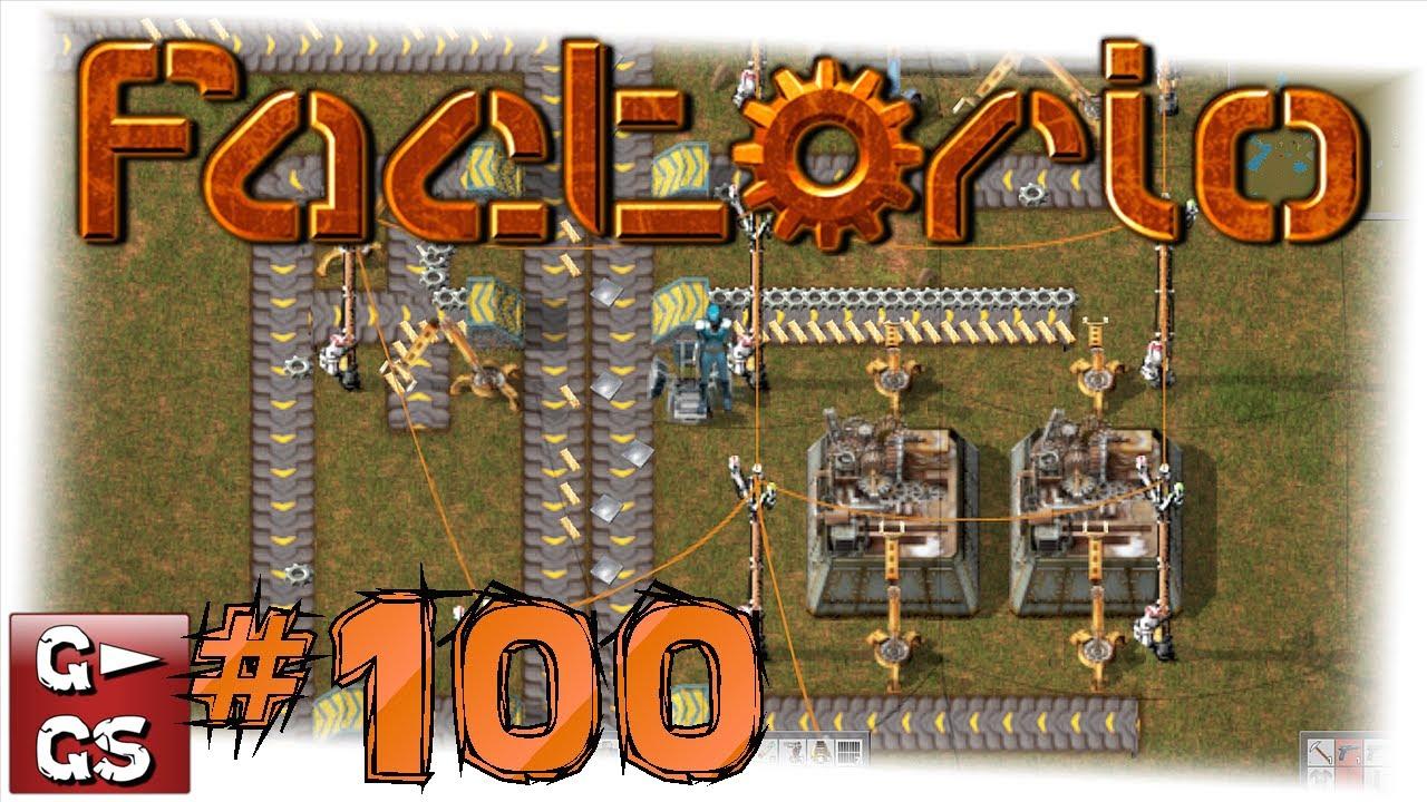Einhundert Spiele