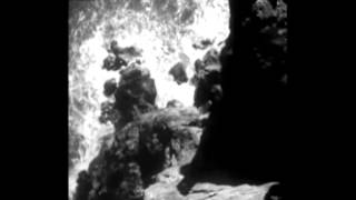 Video Robinson Crusoe Suite (1964 TV Series Theme) download MP3, 3GP, MP4, WEBM, AVI, FLV Oktober 2018