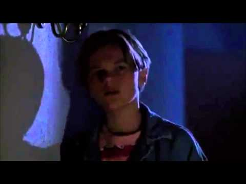 Josh's Step Dad's Death  Critters 3