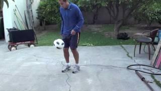 NikePGShoesUnboxing