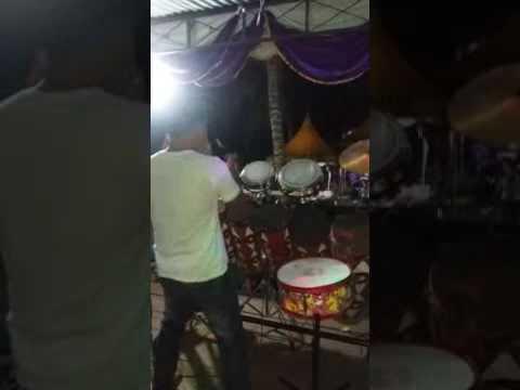 ANEKA MUSIC GONDANG BAGAN BATU 082169174948