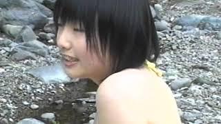 【第669回】田辺かおり 中島礼香 動画 9