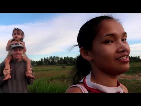 FILIPINO GENEROSITY ❤ SIMPLE LIFE PHILIPPINES
