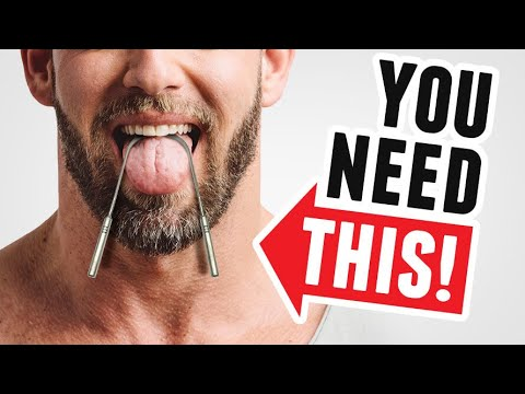 20 Style & Grooming Essentials (UNDER $20) You MUST Own