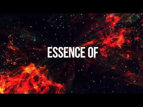 """Majesty Of Revival - """"S7"""" Lyric Video"""