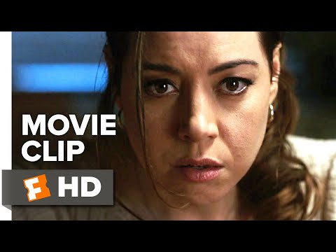 child's-play-movie-clip---chucky-did-it-(2019)-|-movieclips-coming-soon