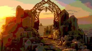 "Flora Purim & Joe Henderson - ""Black Narcissus"""